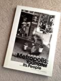 img - for In the Heart of the Metropolis: Yaumatei and Its People book / textbook / text book