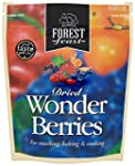 Forest Feast Premium Fruit Doypacks W...
