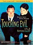 Touching Evil 1, 2, 3