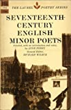Seventeenth-Century English Minor Poets