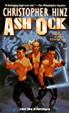 img - for Ash Ock: Book Two of the Paratwa Saga (The Paratwa Saga, Book 2) book / textbook / text book