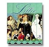 Lillie (A Masterpiece Theater Presentation) [VHS]