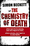 Simon Beckett The Chemistry Of Death