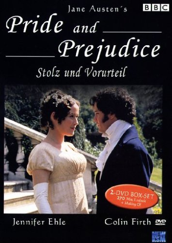 the success of simon langtons pride and prejudice film Pride and prejudice and our mutual friend: a comparison of societies influence upon marriage compare and contrast passages from jane austin and.