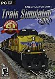 Tri Synergy Train Simulator 2013