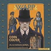 Der Quantenzauberer (WARP 1) | Eoin Colfer
