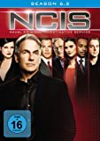 NCIS - Season 6, 2.Teil [3 DVDs]