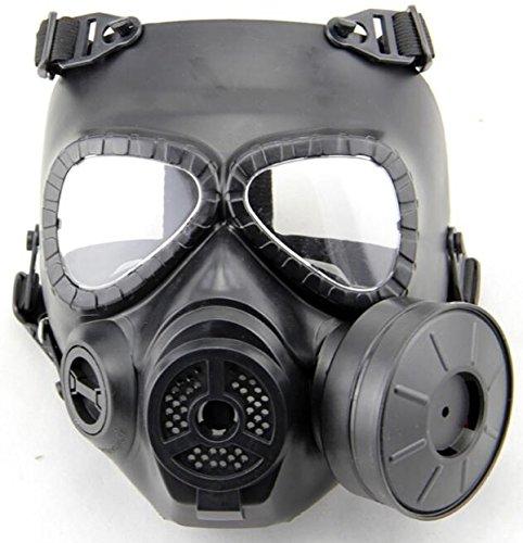 worldshopping4u-dummy-anti-fog-gas-face-mask-m04-w-turbo-fan-airsoft-paintbal-protection-des-engins-