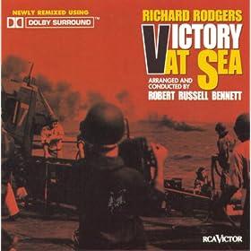 Victory at Sea (1992 Remastered)