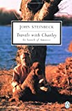 Travels with Charley in Search of America (0140187413) by Steinbeck, John