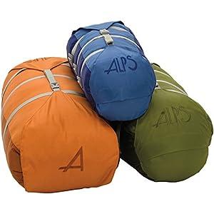 ALPS Mountaineering Cyclone Sleeping Bag Stuff Sack (Medium)