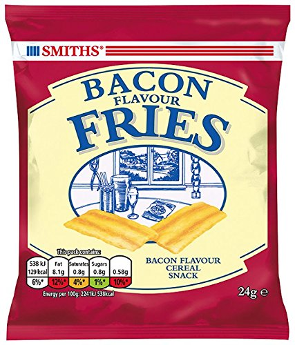savoury-selection-bacon-fries-24-g-pack-of-24