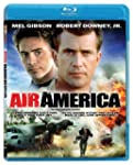 Air America [Blu-ray] (Bilingual)