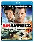 Air America [Blu-ray] (Bilingual)