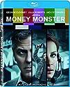 Money Monster [Blu-Ray]<br>$856.00