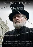 Congregation of Ghosts [DVD] [Region 1] [US Import] [NTSC]