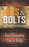 The Nuts and Bolts of Church Revitalization