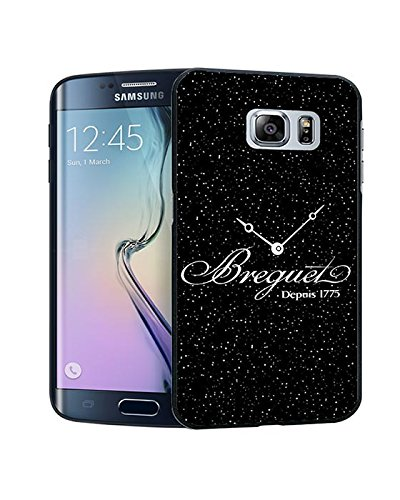 samsung-galaxy-s6-edge-plus-cover-case-protection-christmas-preasent-for-uomini-breguet-difficile-fo