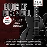 200 Hits & Rarities: Roots of Rock & Roll