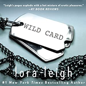 Wild Card | [Lora Leigh]