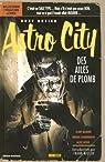 Astro City : Des ailes de plomb par Busiek