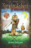 img - for Templar Eclipse at Runestone Hill book / textbook / text book