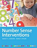 Number Sense Interventions