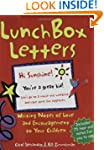 Lunch Box Letters: Writing Notes of L...