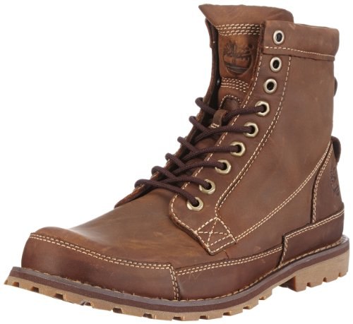 Timberland Men's Earthkeepers Original 6