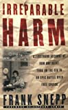 img - for Irreparable Harm: A Firsthand Account of How One Agent Took on the CIA in an Epic Battle Over Free Speech book / textbook / text book