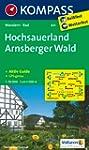 Sauerland 1 - Hochsauerland - Arnsber...