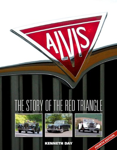 alvis-the-story-of-the-red-triangle