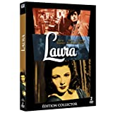 Laura - �dition Collector 2 DVD [�dition Collector]par Gene Tierney