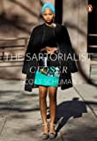 img - for The Sartorialist: Closer book / textbook / text book