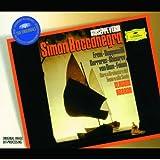 Verdi: Simon Boccanegra (2 CDs)