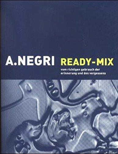 ready-mix