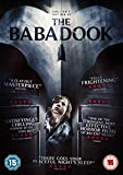 The Babadook [DVD]