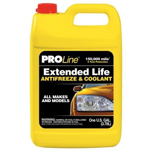 proline-extended-life-antifreeze-coolant-full-strength-pja003