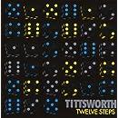 Twelve Steps