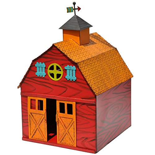 Buy Farm Miniatures Now!