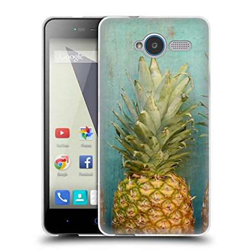 official-olivia-joy-stclaire-pineapples-tropical-soft-gel-case-for-zte-blade-l3