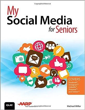 facebook instructions for seniors