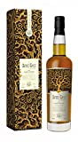 The Spice Tree Compass Box 46% 70cl
