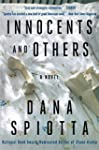 Innocents and Others: A Novel