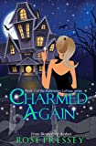 Charmed Again (The Halloween LaVeau Series Book 2)