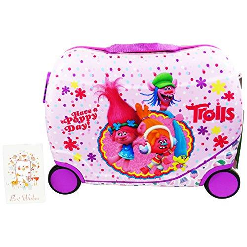trolls-happy-trolley-da-viaggio-valigia-rigida-bagaglio-per-bambini