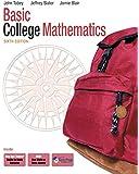 Basic College Mathematics (6th Edition)