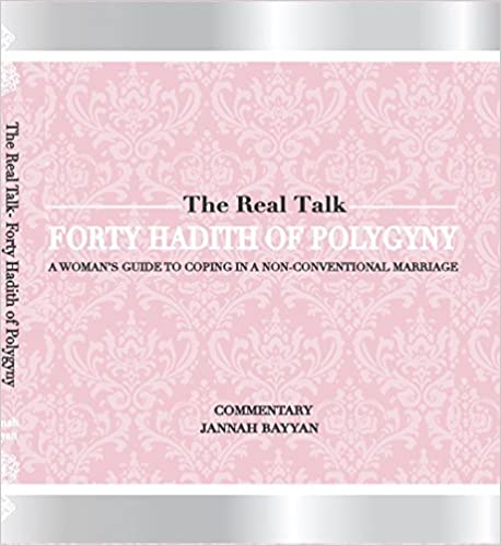 Real Marriage Real Talk Amazon.com The Real Talk