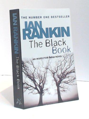 the-black-book