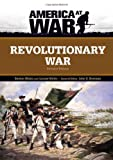 Revolutionary War (America at War) (0816081964) by Minks, Benton